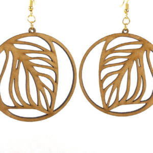 boucles_hosta_miracle_lemony