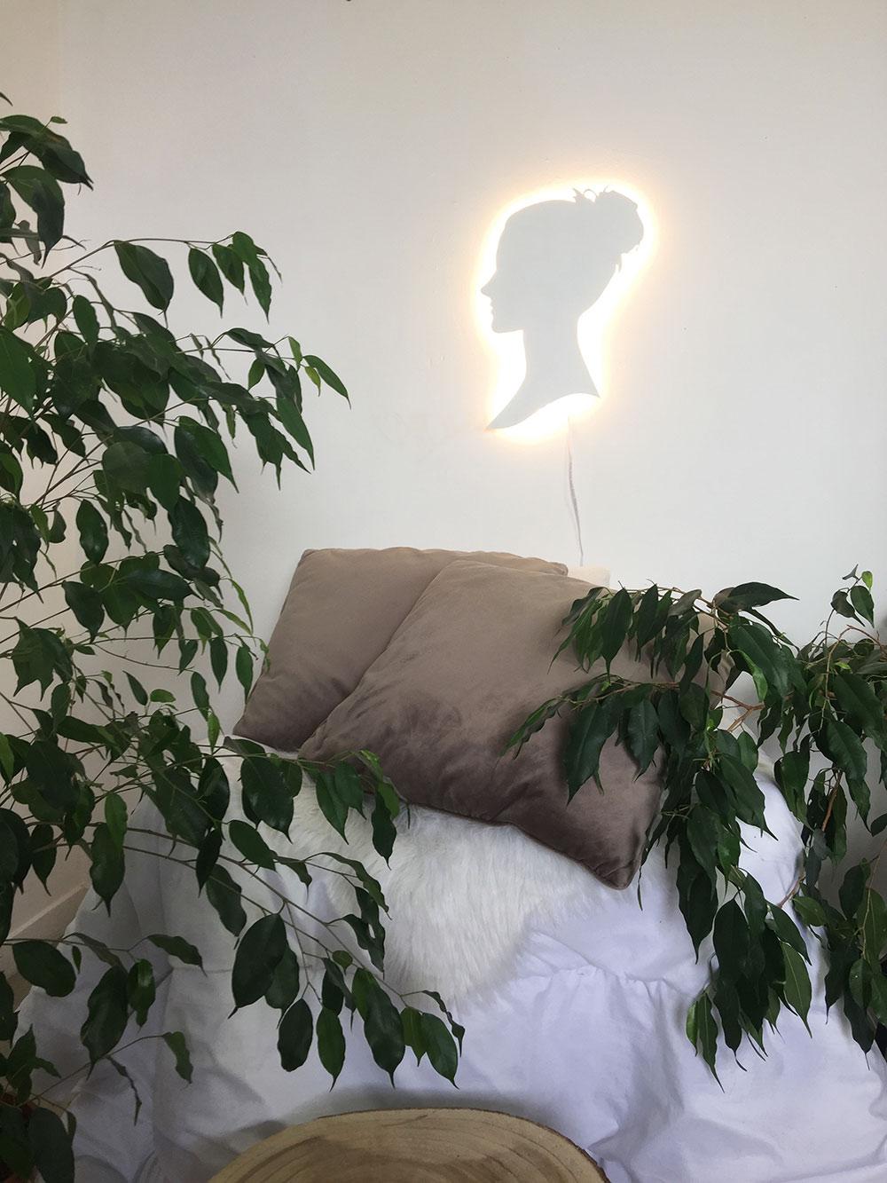 lampe_profil