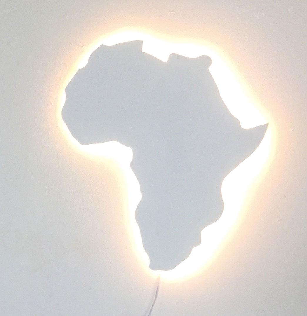 applique_murale_afrique_zoom2